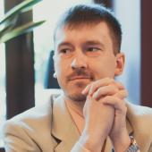 Ардашев Д.В. - копия
