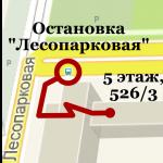 2014.07.24_00
