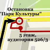2016.08.11_00