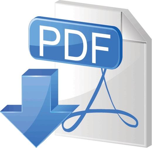 Adobe - Adobe Reader, free